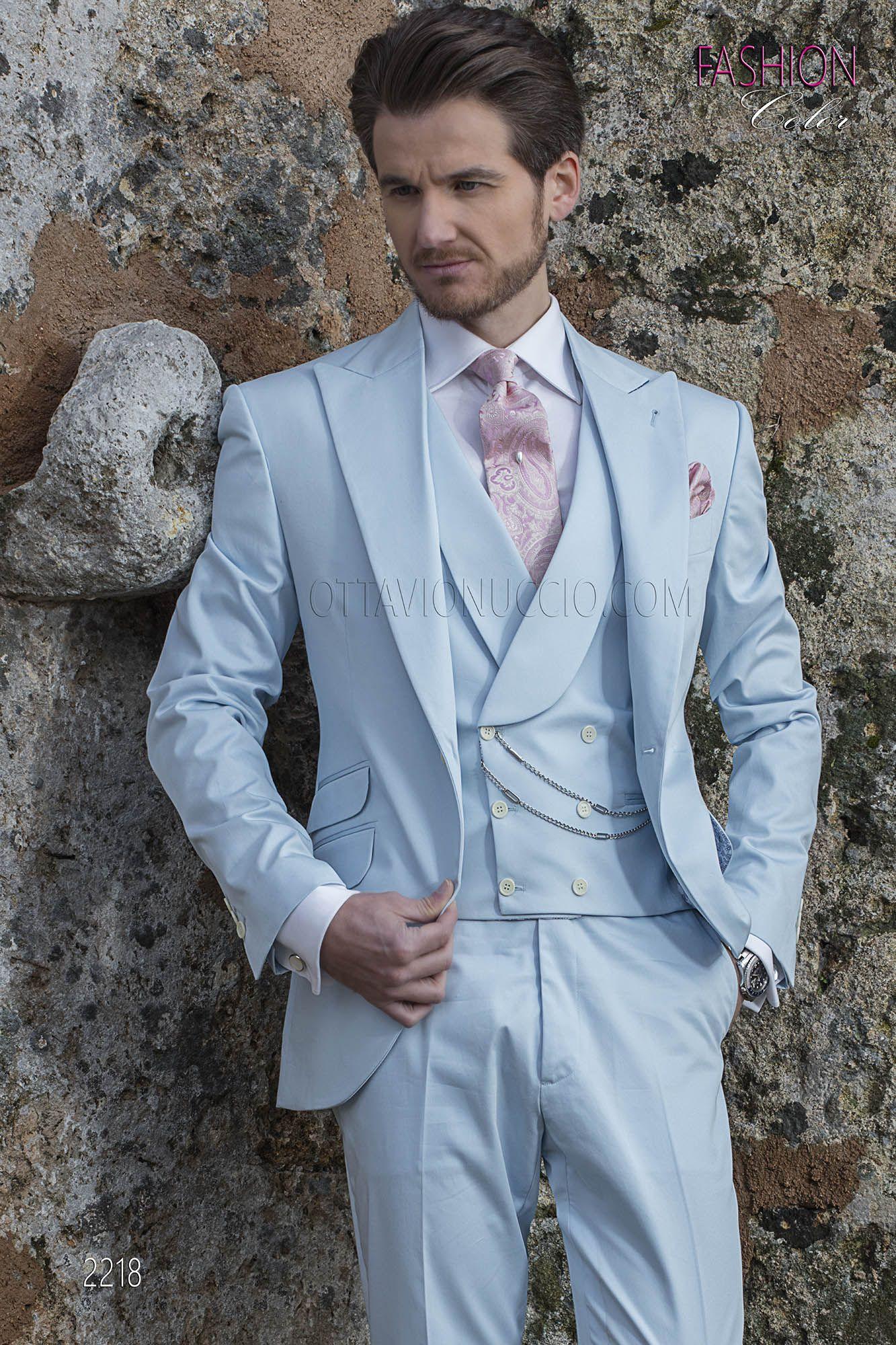 Hipster Matrimonio Uomo : Abito matrimonio uomo vintage moda sposo fashion puro cotone