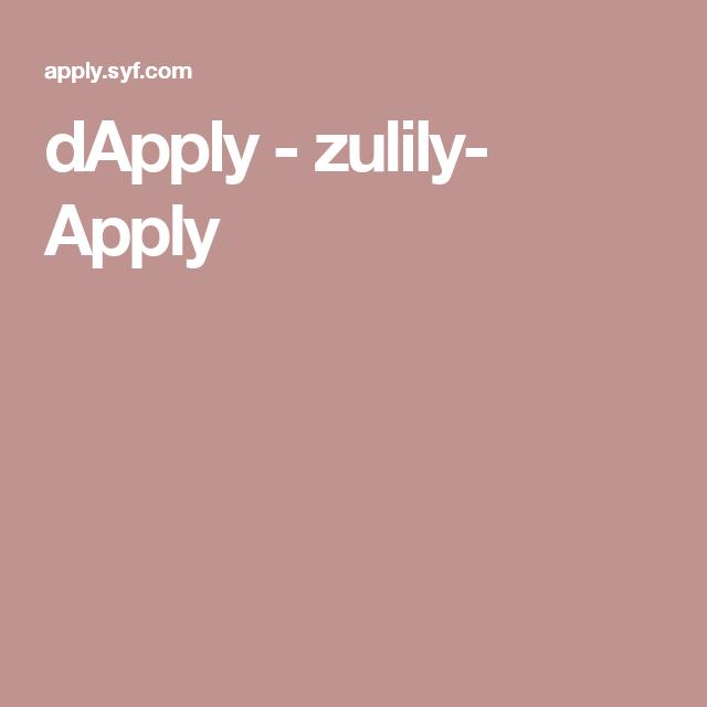 dApply zulily Apply Raspberry cheesecake, How to