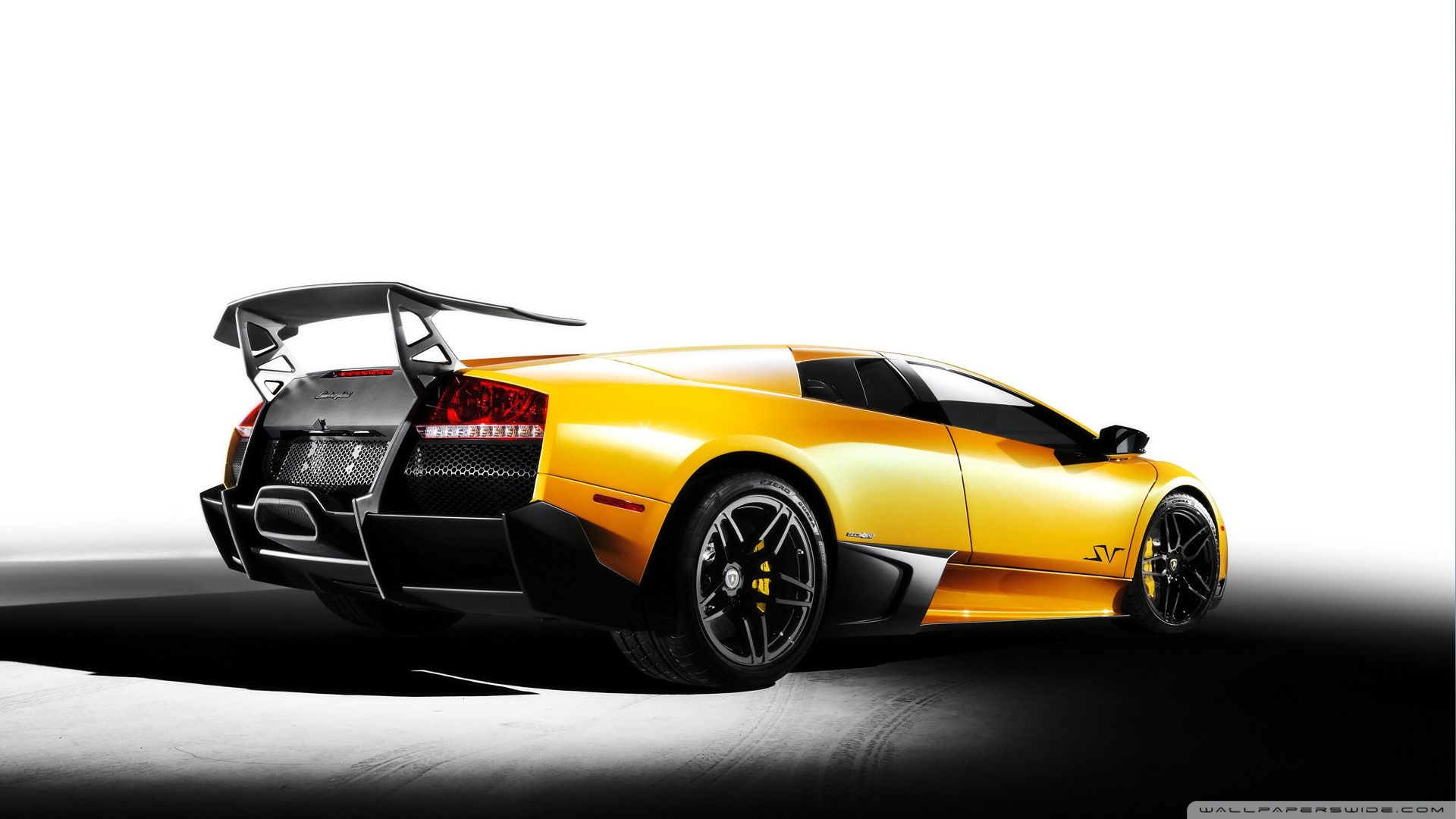 Super Sports Car Wallpapers Thatll Blow Your Desktop Away