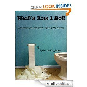Need help potty training? Try this!!!