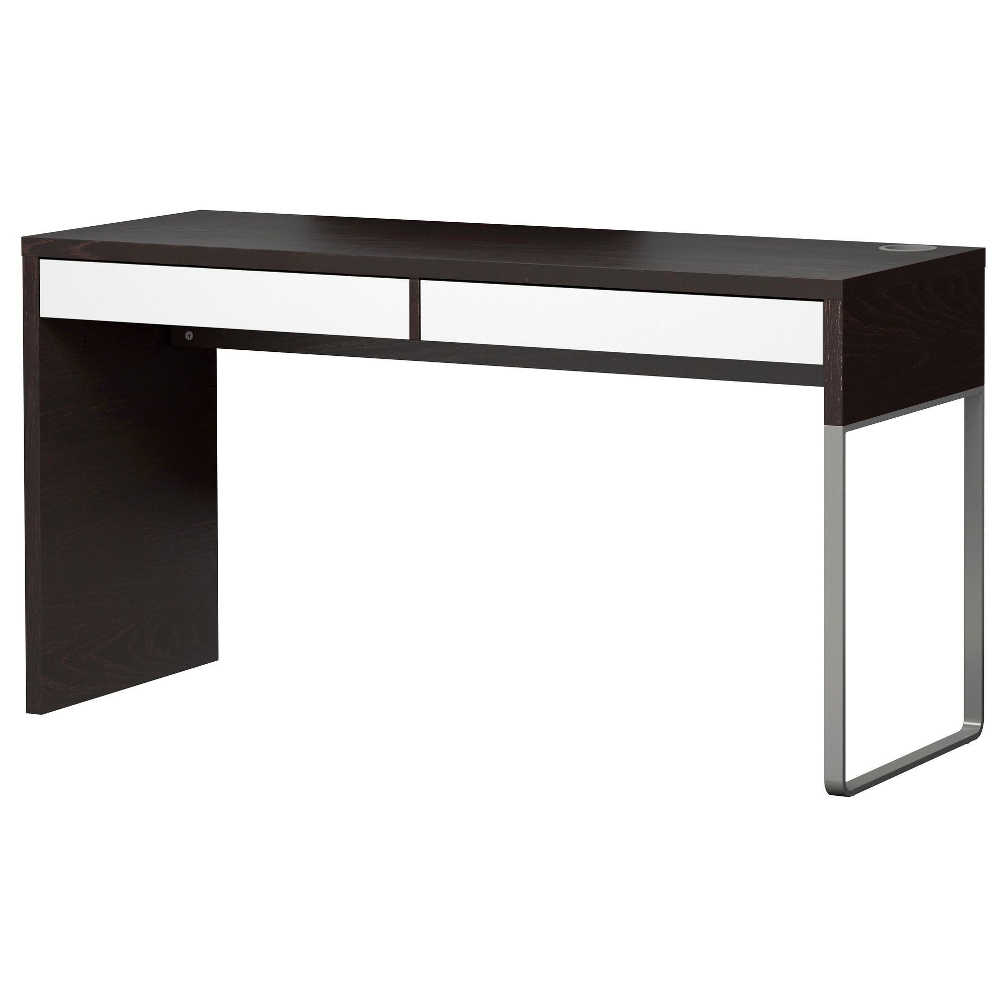 Ikea Us Furniture And Home Furnishings Ikea Micke Desk Micke Desk Ikea Desk