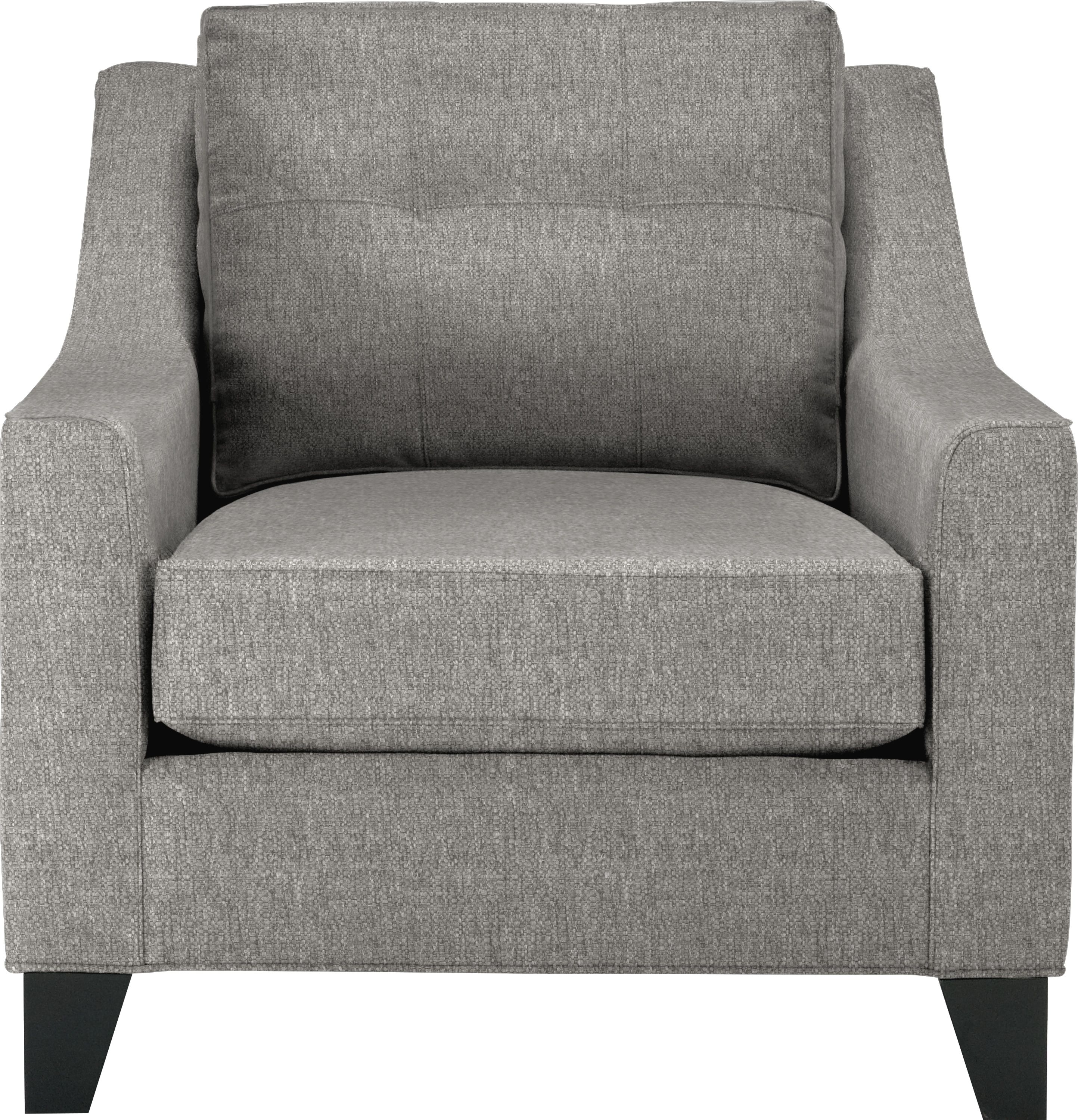 Cindy Crawford Brand Accent Chair: Affordable Chair, Living Room