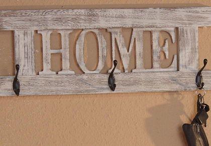 Huisdecoratie huisdecoratie