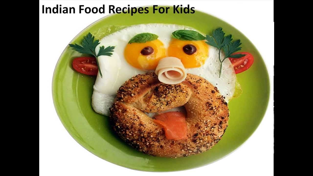 Recipes for kids fun food ideas cooking recipes pinterest fun indian food recipes for kidsrecipe for kidsfun food for fussy kidshealthy recipes for kids forumfinder Images
