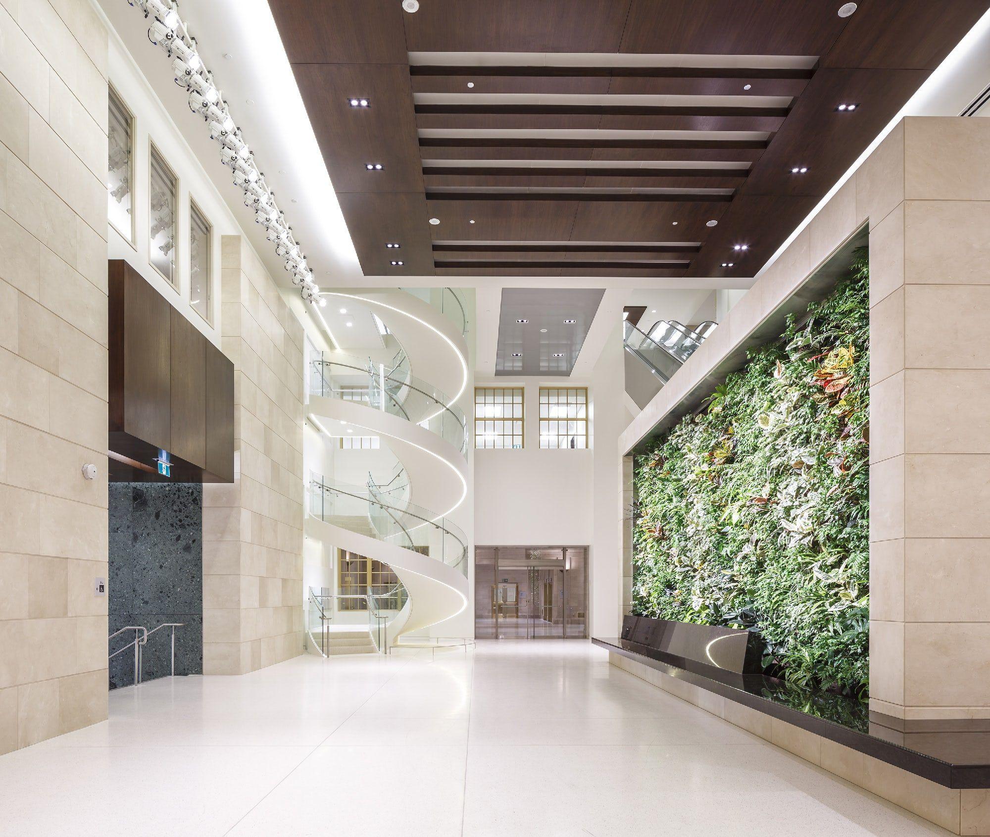 wellington building rehabilitation architecture pinterest