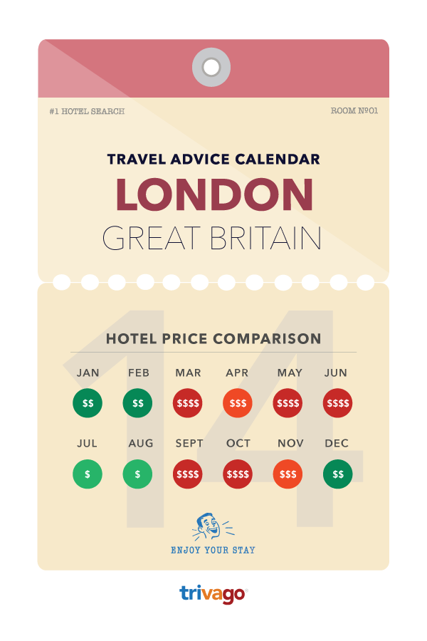 Imgectrivago Contentimages Press Images Trav Cal London