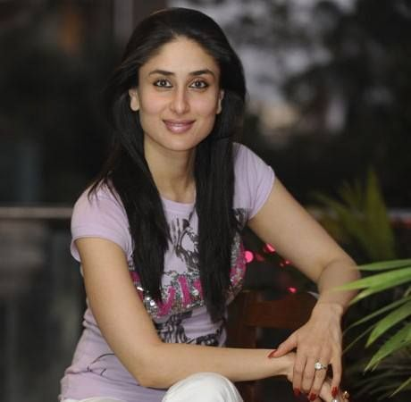 Pin by Parag Patwa on Kareena Kapoor | Health mantra ...