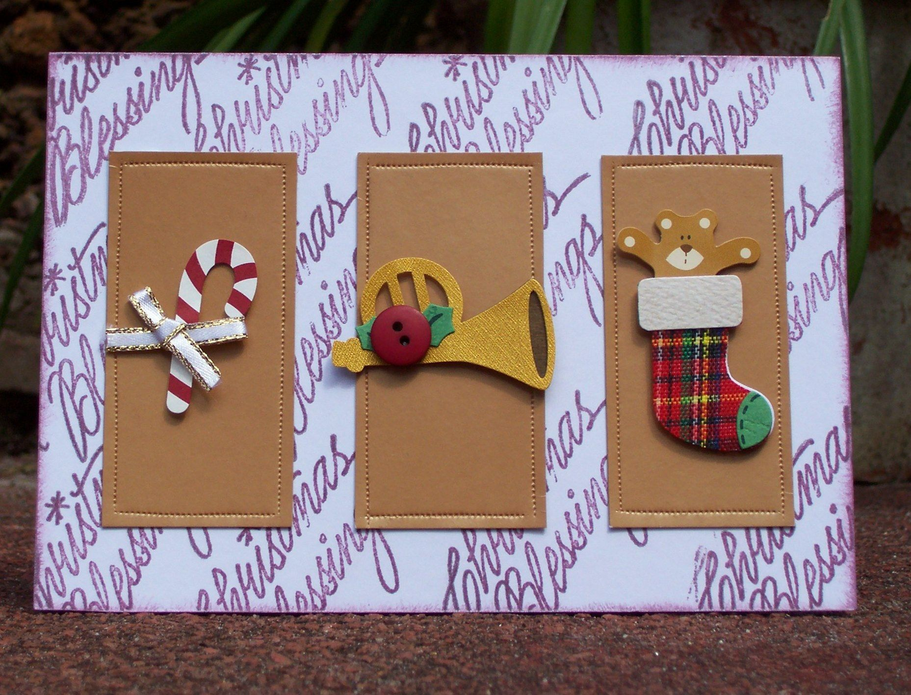 Christmas Cards Making Ideas Part - 28: Christmas Card Photos Ideas All Wallpapers New. Patio Design Ideas. Nail  Polish Design Ideas