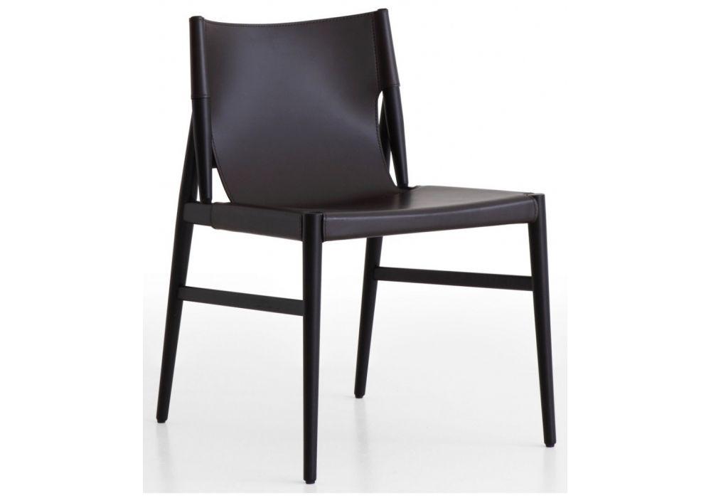 Sedie porro ~ Risultati immagini per porro sedie chair armchair