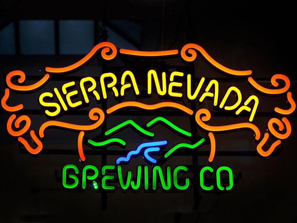 46+ Best craft beer bars nyc 2019 ideas in 2021