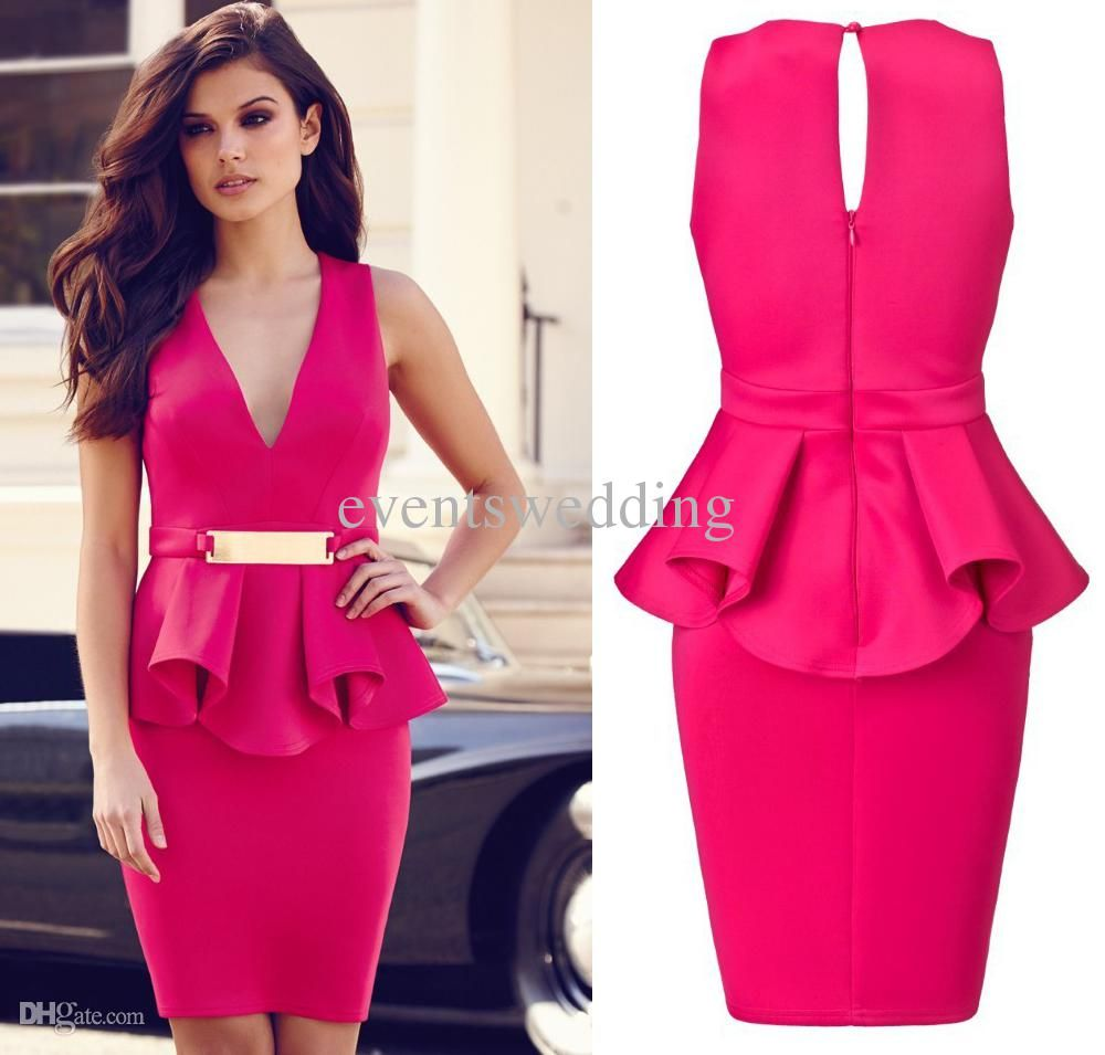 Cocktail dresses for women | FREE SHIPPING* | Laura Canada | Laura ...