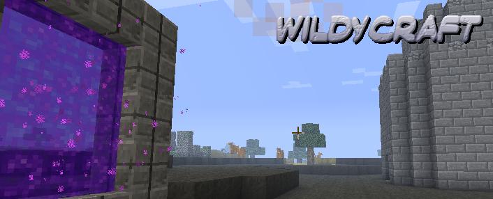 Wildycraft Minecraft Mods Pinterest Minecraft Modpacks - Minecraft texture pack item namen andern