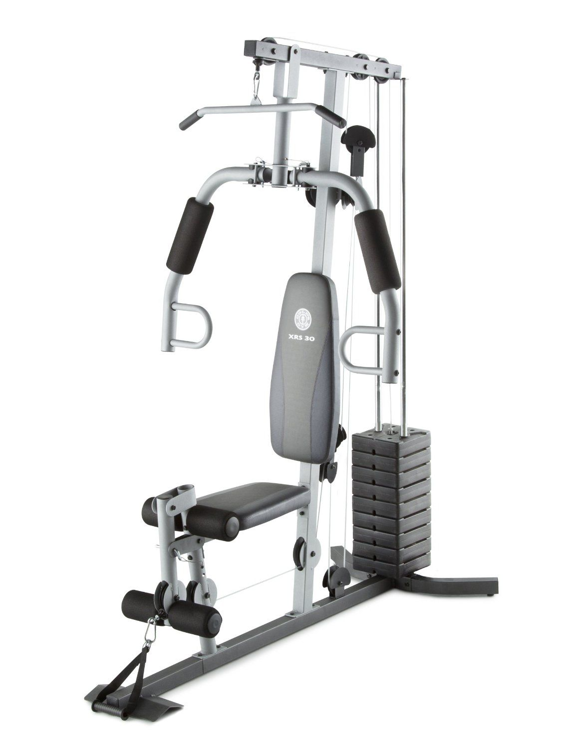 golds gym fitness equipment - HD1128×1500