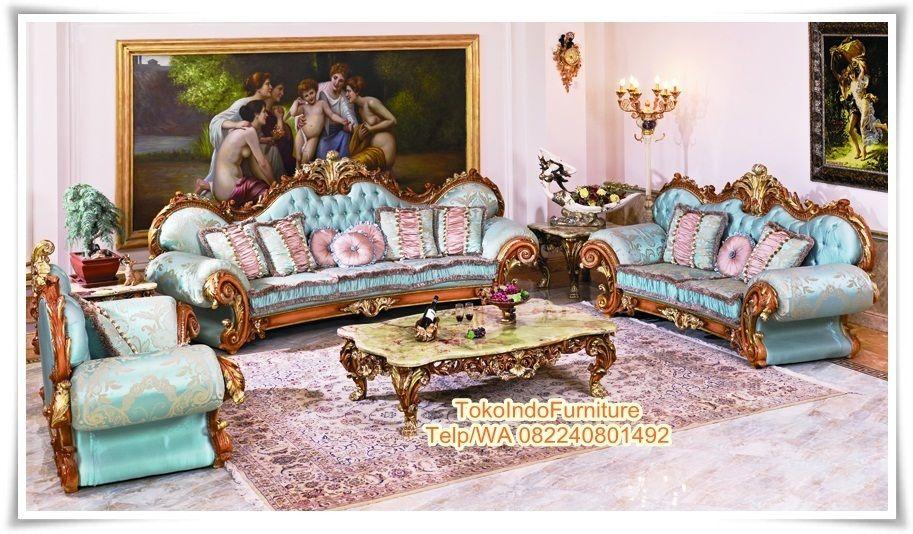 daftar harga sofa minimalis, harga kursi, Harga Kursi Sofa