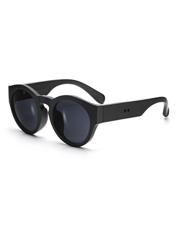 65d1635f914 Grafik Plastic - Glow Sunglasses Gafas De Sol