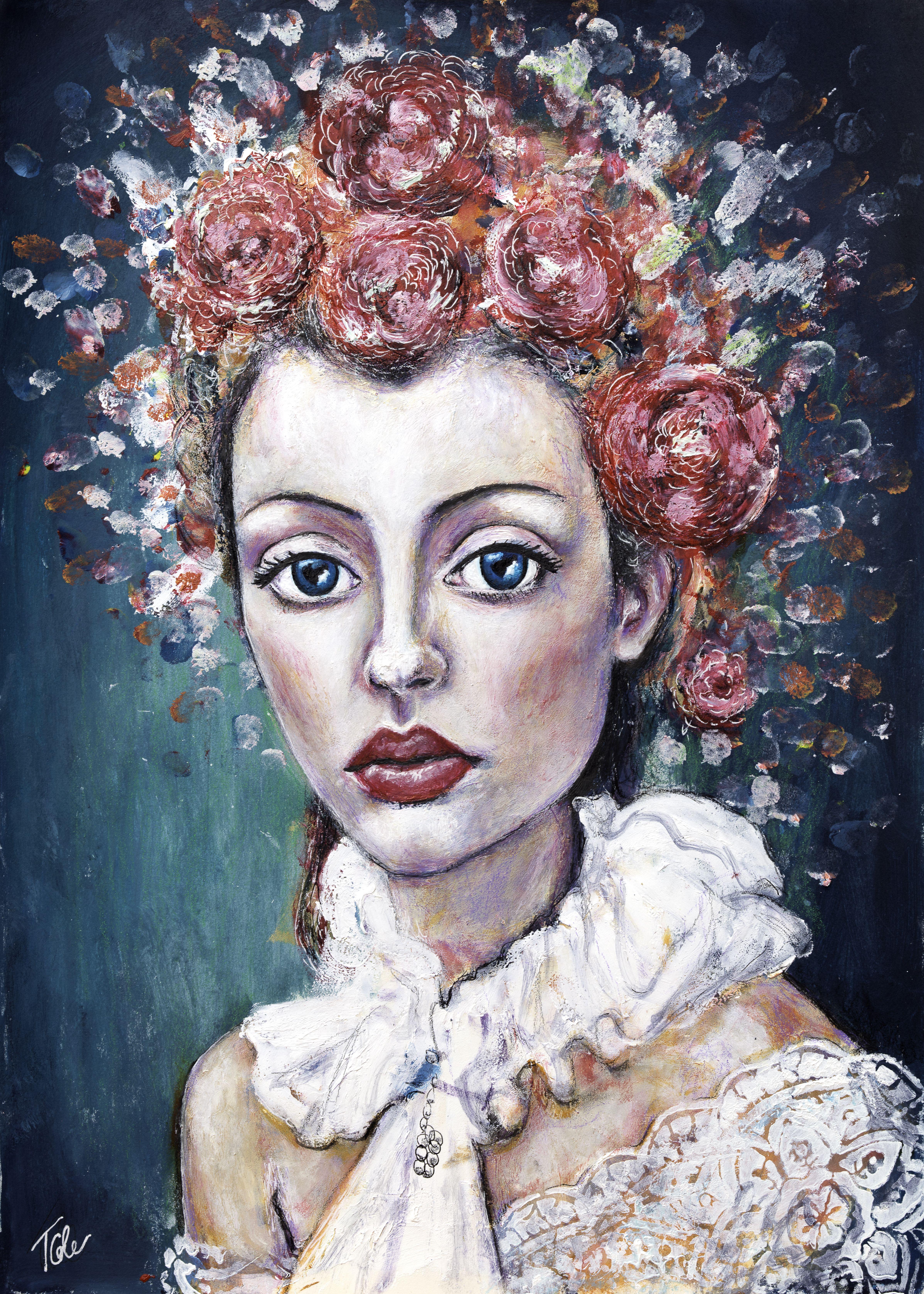 Stunning Homoerotic Artwork For Sale on Fine Art Prints