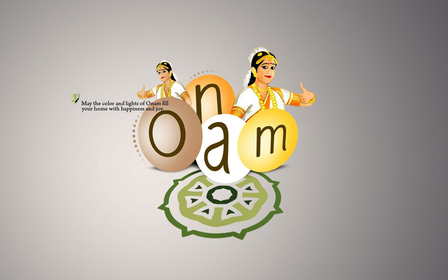 Onam 2014 wishes greetings images onam wishes quotes and explore onam greetings greetings images and more kristyandbryce Gallery