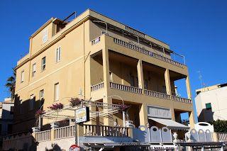 Appartamento A Via Catilina 2 Riviera Mallozzi Anzio Roma Riviera Mallozzi Chiamata Anche Riviera Di Ponente E La Riv Litorale Appartamento Immobiliare