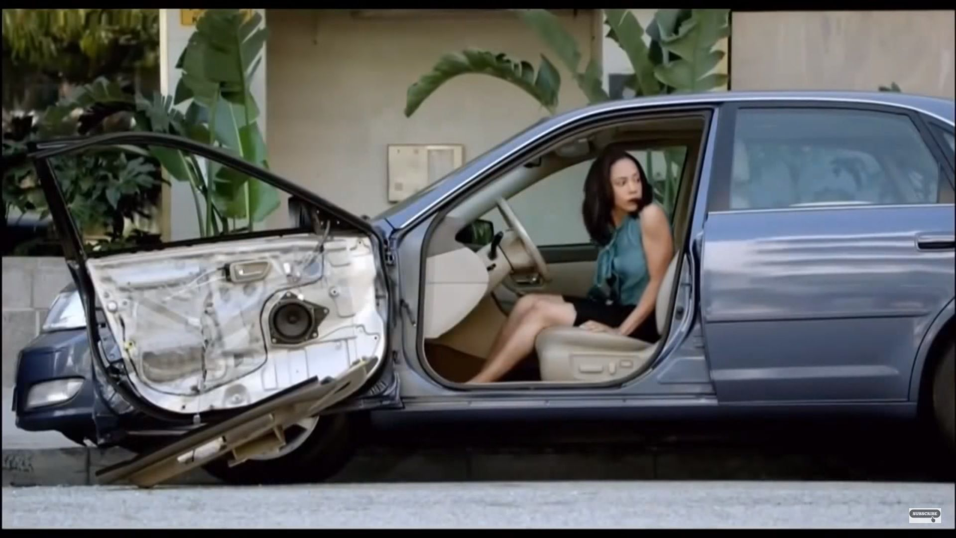 Video Of The Day Funniest Car Insurance Commercials Top Speed