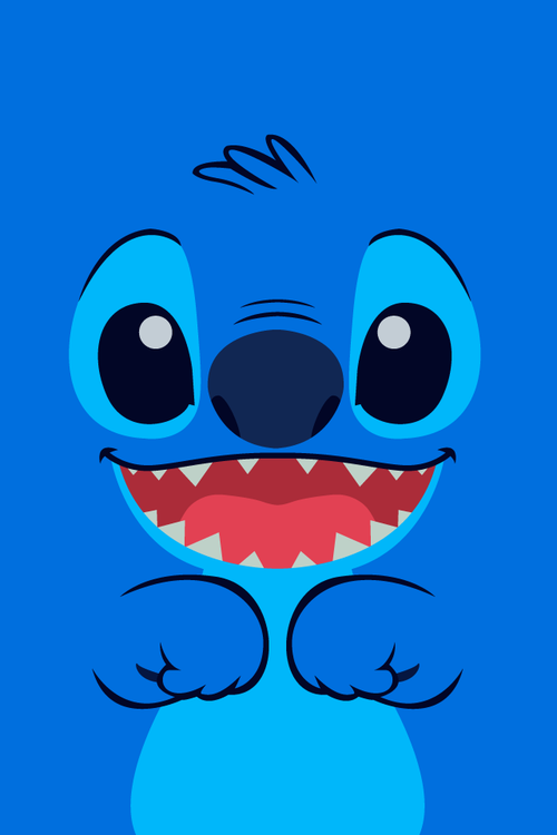 Stitch Lilo And Stitch Lilo Et Stitch Disney Mignon Et