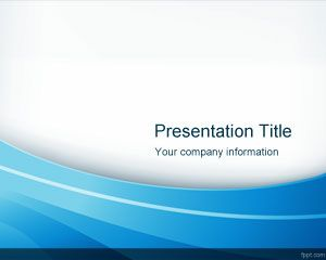 Free calculus PowerPoint template is a free background that you can use for Maths and other presentation needs