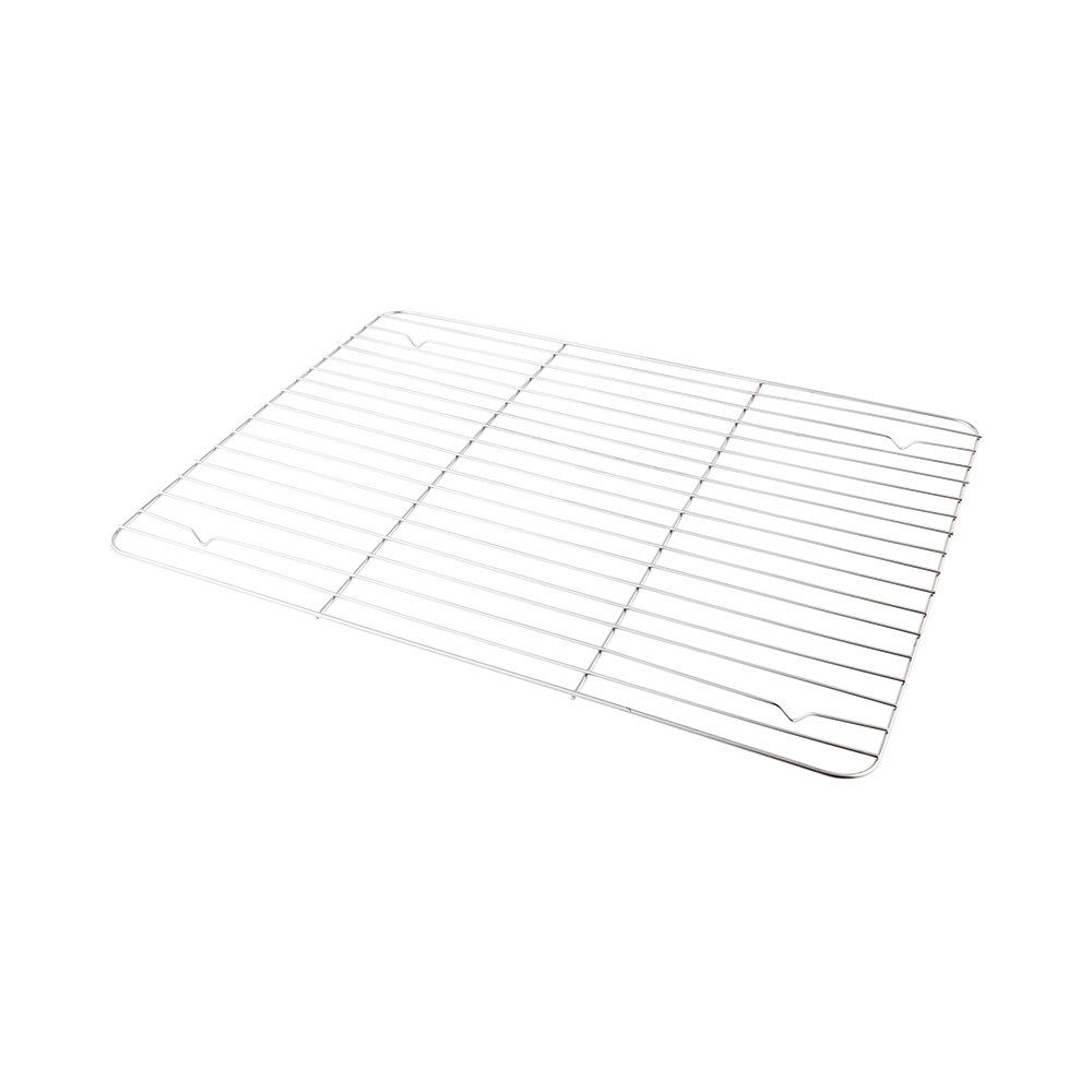 Cooling Rack Wire Cooling Rack Baking Rack Stainless Steel Full