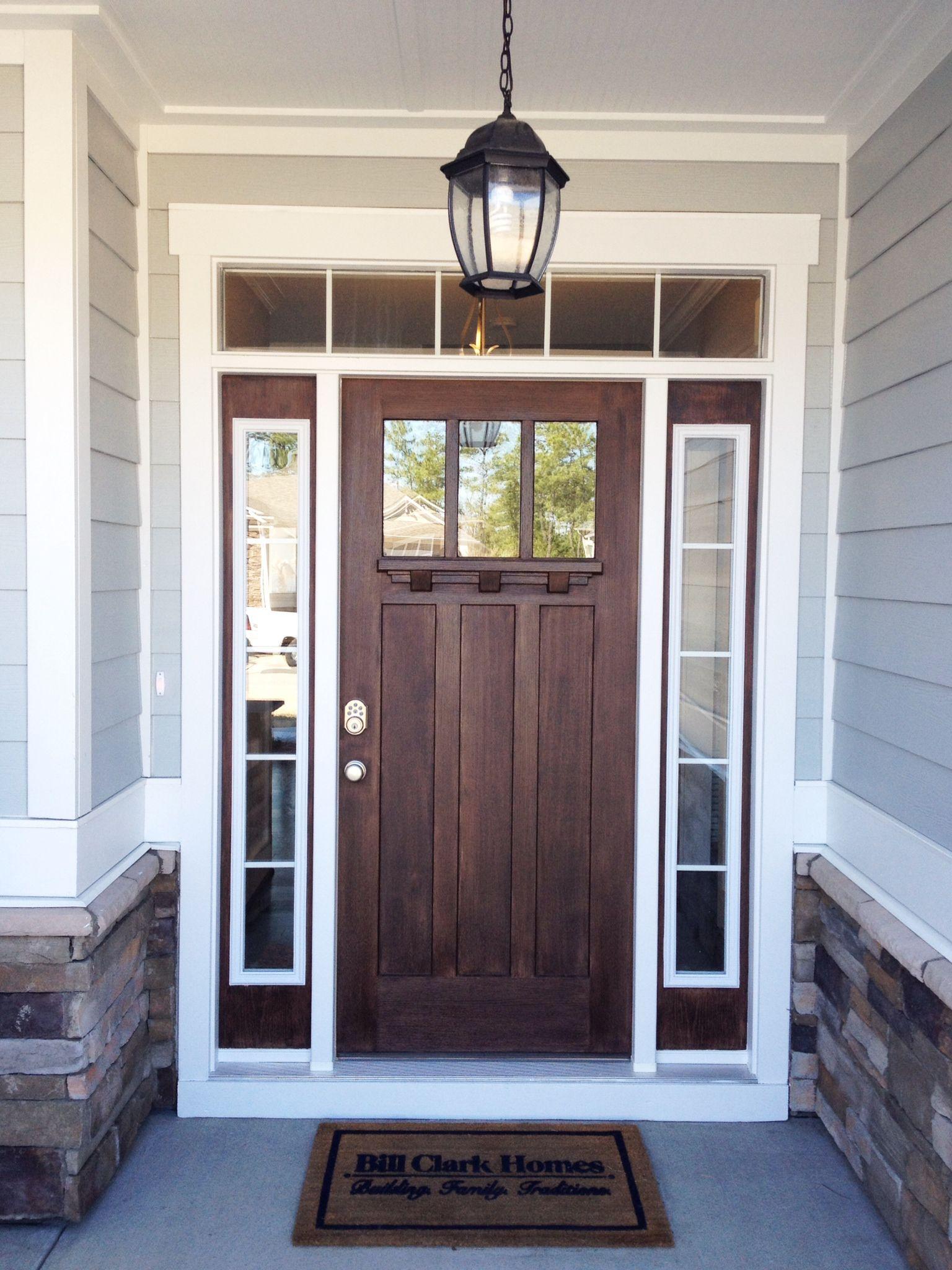 Top modern bungalow design grey exterior paints grey exterior and