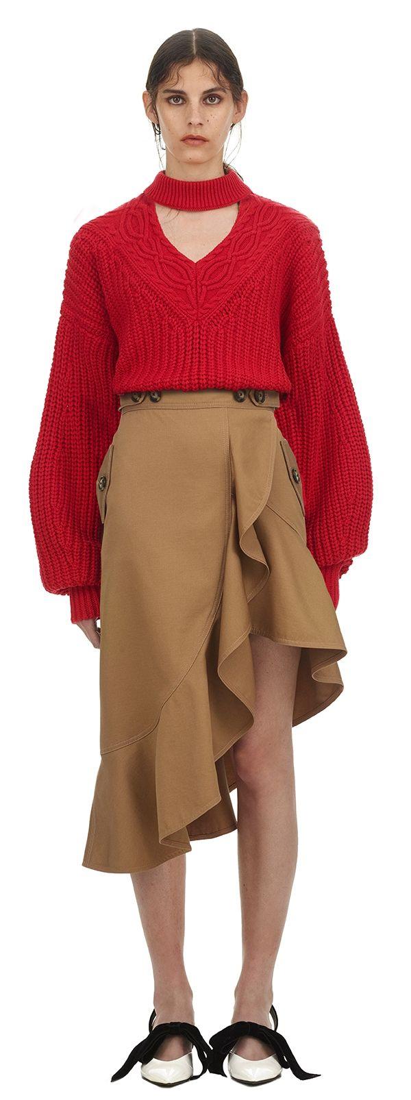 skirt, tan, khaki, long skirt, maxi skirt, maxi dress