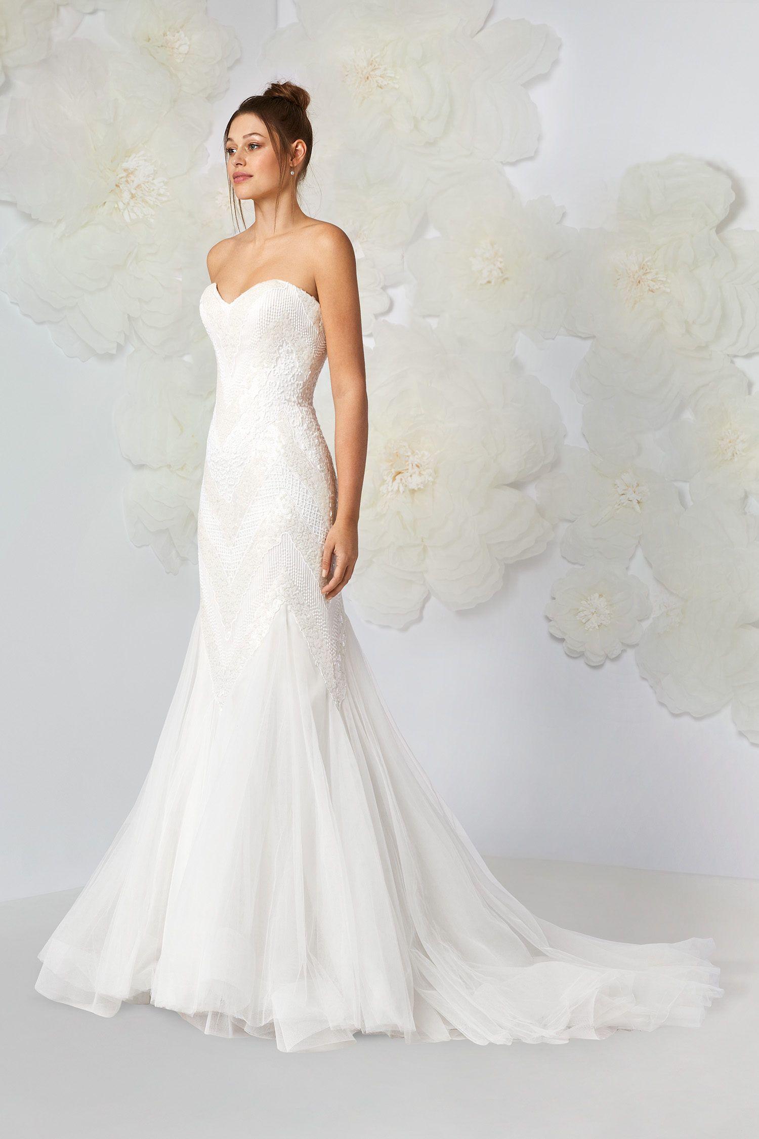justine_f | wedding dresses | dress hairstyles, dresses