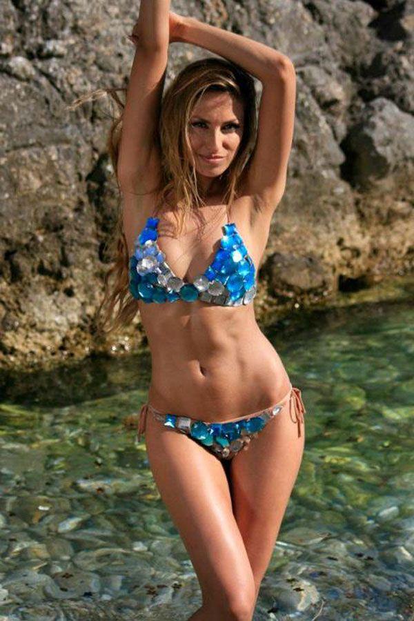 rada manojlovic - Google zoeken   Bikinis, Swimwear, Girl