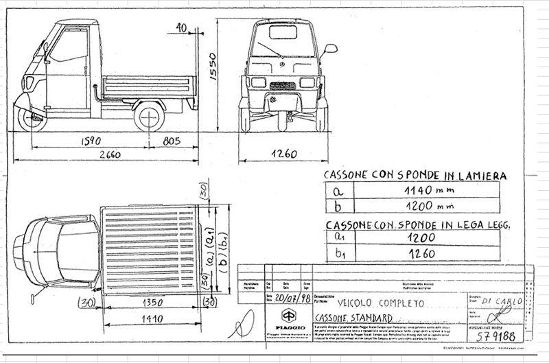 Figurino Ape 50 Threewheelers Pinterest Piaggio Ape Ev Cars