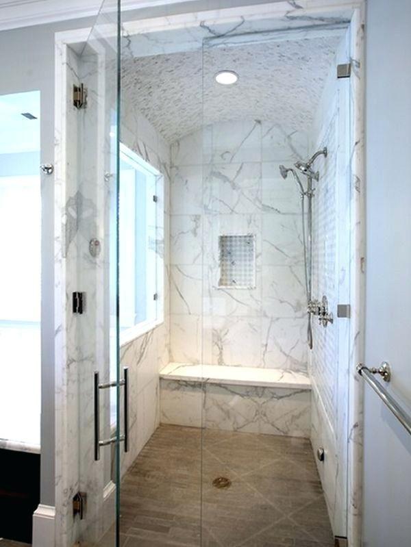 Rvs With Bathtub - Bathtub Designs