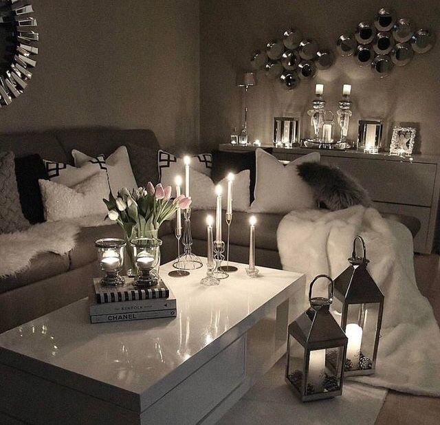 pin von cata rinke auf get inspired pinterest wohnzimmer wohnung wohnzimmer und wohnung m bel. Black Bedroom Furniture Sets. Home Design Ideas