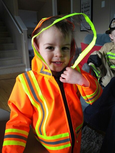 Comox Bc Safety Clothing Childrens Safety Child Safety