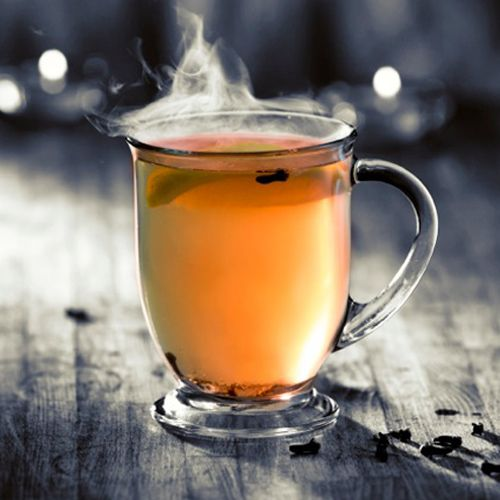 recipe: hot toddy rum colds [7]