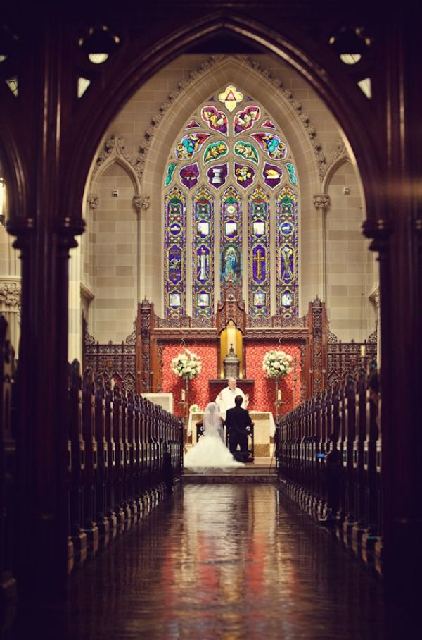 east newport catholic singles Find east newport maine cemeteries, memorial parks, mausoleums, graveyards, gravesites, graves or mortuaries cemeteries provide information on funerals and burial.