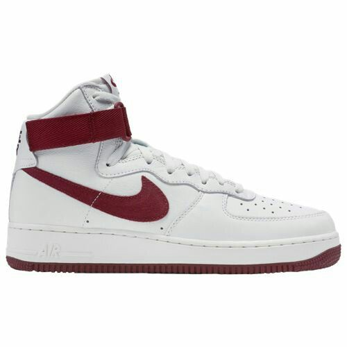 premium selection 75dea 13716 ... discount code for a classic from nike air force 1 high retro qs mens  shoe redefines