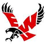 Attend Eastern Washington University for a major in Applied Technology.  South Seattle Community College.