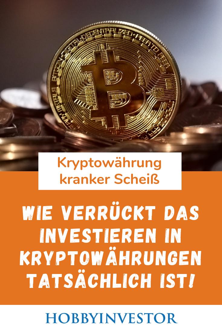 ist es ratsam, in bitcoin-bargeld zu investieren? live forex rates rss feed