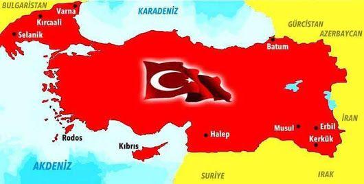 Bild Von 700 Nation Of Turkestan Auf Anadolu Turkeli Turkei
