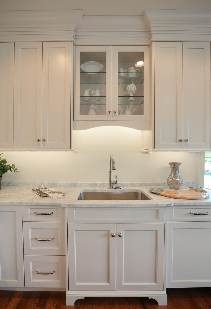Pin By White Horse Homes On Newtown Farmhouse Kitchen Renovation Home Decor Kitchen