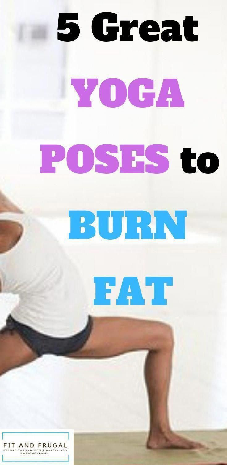 pin on how to lose lower belly fat