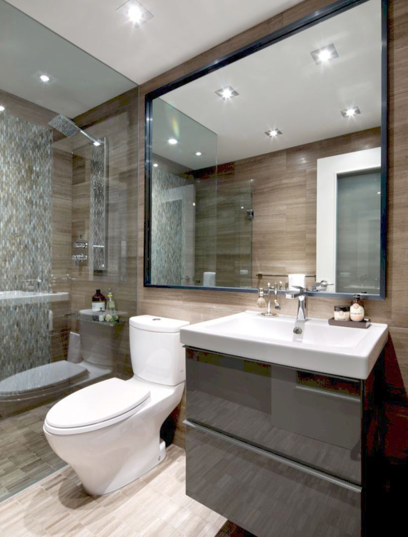 Bathroom Ideas Beach Theme Underneath Bathroom Faucets Kijiji Any Bathroom Faucets For Sale No Bathroom Design Small Modern Top Bathroom Design Bathroom Design
