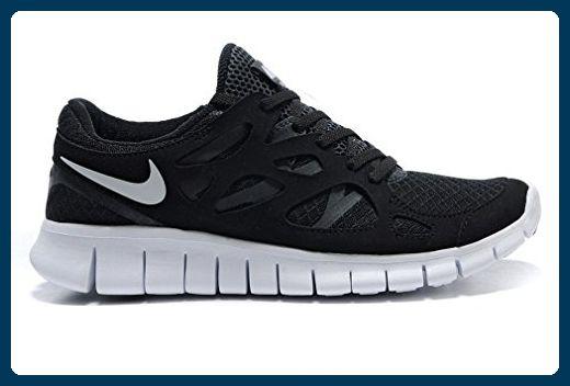 Nike Free Run 2.0 womens nike free fashion (USA 8) (UK 5.5