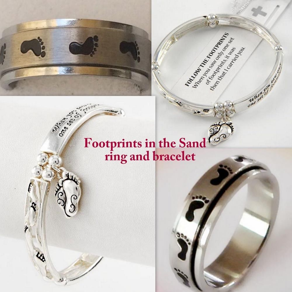 charles blog memorial baby jewellery containing footprint cremation rings personalised lulu ashes handmade
