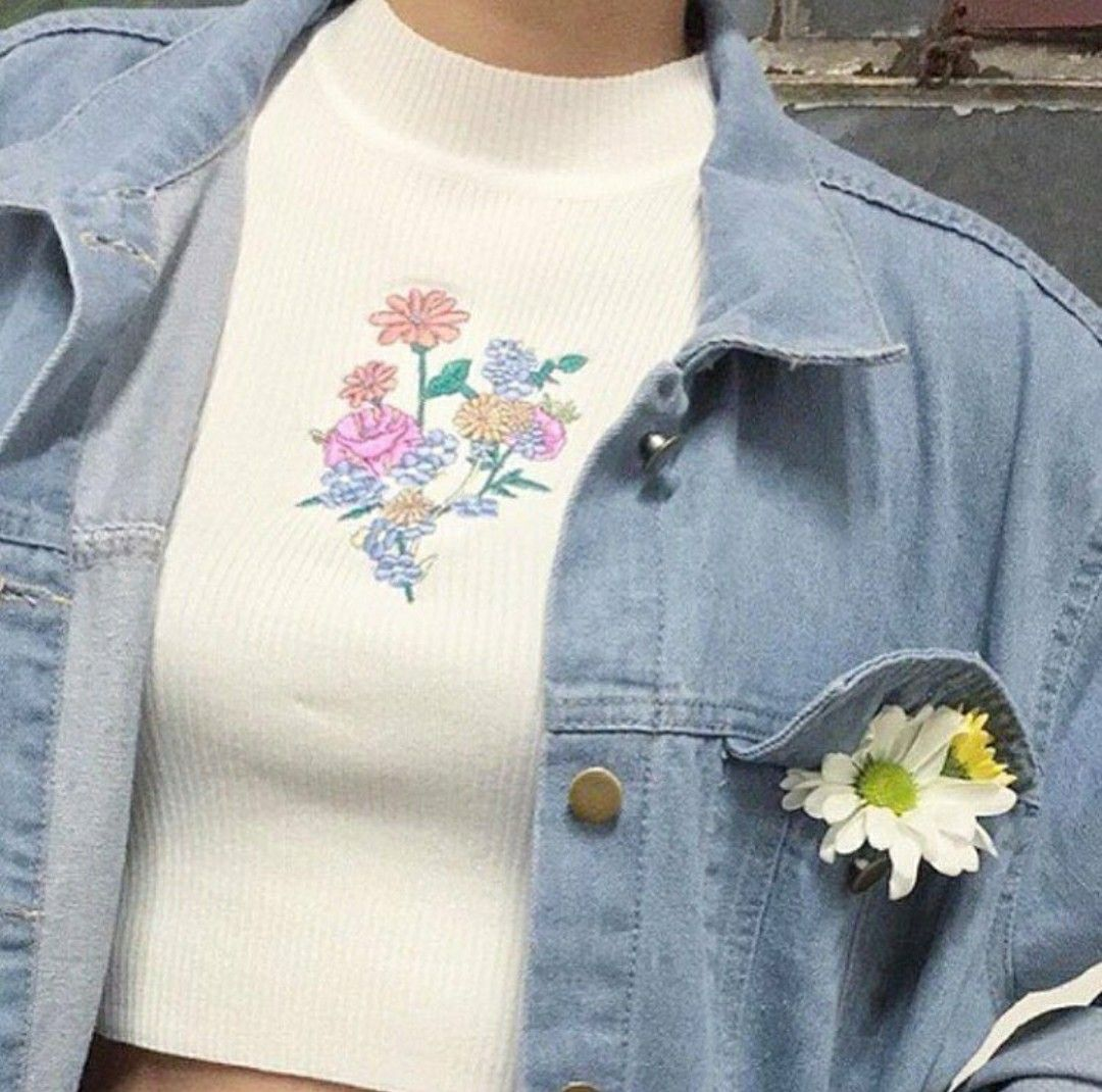 Pin By Jessica Cooper On Hopaholic Fashion Vintage