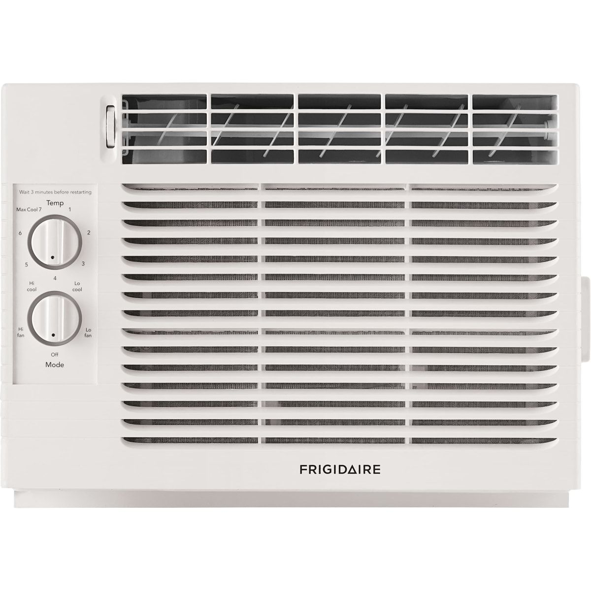 Frigidaire FFRA051ZA1 in 2020 Window air
