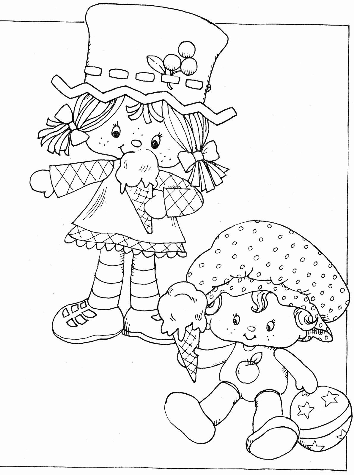 Chicken Adult Coloring Pages In