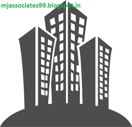 Bestbuilder In Uttam Nagar Nearmetrostation 1bhk 2bhk 3bhk 1 2 3bhk Close To Uttamnagar West Metro Station Be Free Icons Clipart Black And White Png