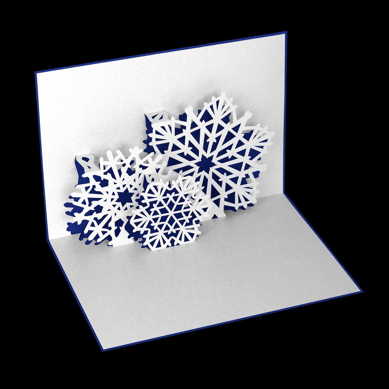 свою что такое зд открытки киригами факторы афтозного